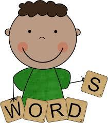 Word Work Picture