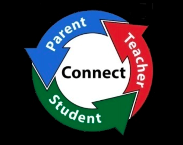 GHS Parent Connection