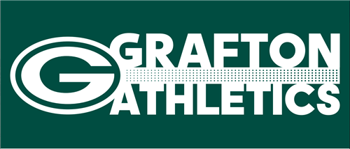 Grafton Athletics